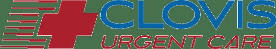 Clovis Urgent Care Logo